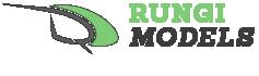 Rungi Models | Vendita Droni Professionali e modellismo